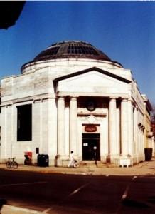 1912 Fulton CO. National Bank