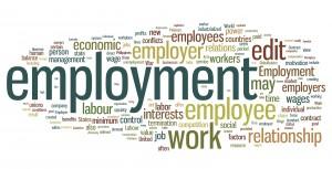 employment-practices
