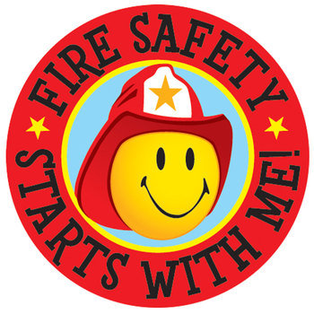 Image result for fire prevention
